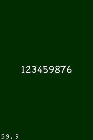 20120430_2